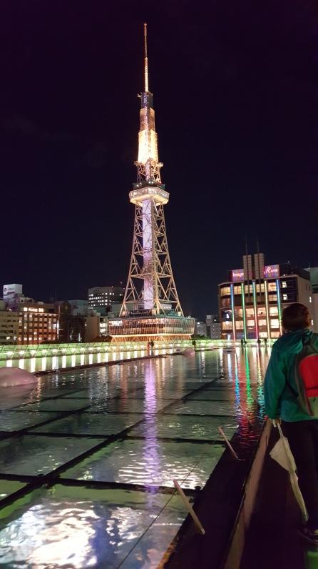 20160314_194527