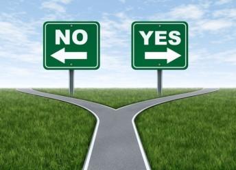 fotolia_yes-or-no-decision-making-e1330349370287