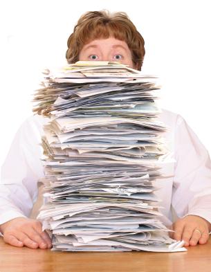 paperwork-288212910_std