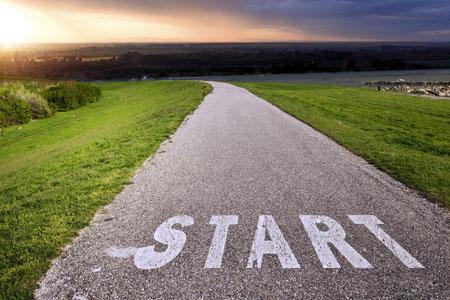 start_your_journey